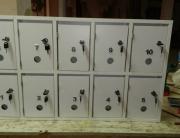 mobilya-posta-kutusu