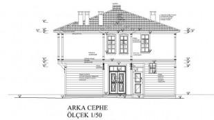 Restorasyon Projeleri