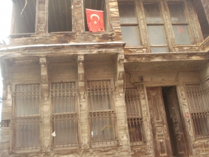 tarihi kosk restorasyon eski hali (13)