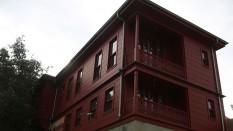 Mimarlık Restorasyon